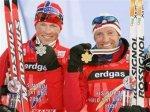 Медали в марафонских гонках на чемпионате мира разыграны без участия россиян