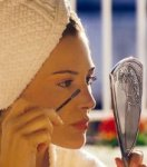 Женская красота – это уровень эстрогена