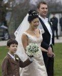 Принцесса Дании лишилась титула ради второго замужества