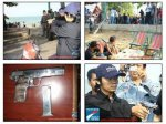 Тайская полиция реконструировала убийство российских туристок