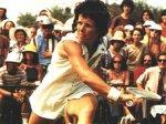 76-летний фотограф включен в теннисный зал славы