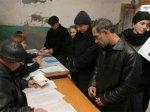 Международные наблюдатели признали абхазские выборы