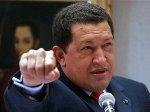 """Уго Чавес назвал заместителя госсекретаря США """"профессиональным киллером"""""""