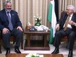 Палестинское правительство будет сформировано до конца недели