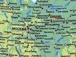 В Иваново при пожаре в жилом доме погибли шесть человек
