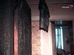 При пожаре в иркутском общежитии погибли два человека