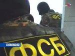 В Северной Осетии обезвредили группу торговцев оружием