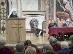 В Москве открылся Всемирный русский собор