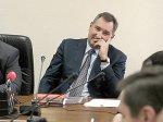 Дмитрий Рогозин защитит честь Худякова и Аракчеева