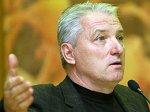 Брат Ющенко занялся объединением украинских церквей