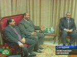 ФАТХ и ХАМАС обменялись списками кандидатов