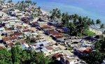 Число жертв землетрясения в Индонезии увеличилось до девяти человек