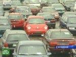 Автовладельцев на таможне ждут перемены