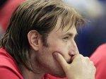 Форвард ЦСКА признан игроком месяца в Евролиге