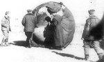 К месту приземления Гагарина проведут монорельс