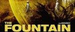 Премьера марта: «Фонтан» или бессмертие души