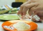 В США начинают производство продуктов питания с человеческими генами