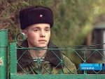 """Российские морпехи не пустили украинских судебных приставов на """"Марс"""""""