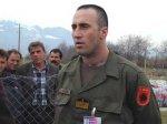 Бывшего премьера Косова начали судить за военные преступления