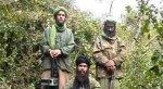 """""""Аль-Каеда"""" назвала теракт в Алжире местью за войну в Чечне"""