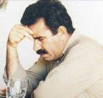 Турция отрицает отравление в тюрьме Оджалана