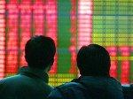 Обзор рынков: в Нью-Йорке подешевели 80 процентов акций
