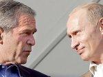 США разработали новую тактику дружбы с Россией