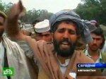 Открыт сезон охоты на Бен Ладена
