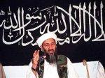 ЦРУ открыло весеннюю охоту на бин Ладена