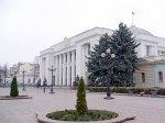 Верховная Рада разберется с американской ПРО на Украине