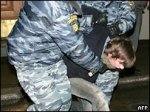 """США критикуют Россию """"за нарушение прав человека"""""""
