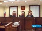 """Верховный суд отказался вернуть """"Яблоко"""" на питерские выборы"""