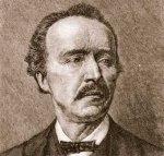 В Петербурге начинаются съемки фильма о Генрихе Шлимане