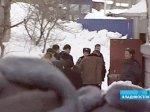 Мэру Владивостока предъявлено второе обвинение