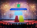 В Ванкувере украден флаг зимней Олимпиады