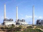 Израильская энергетика по субботам будет переходить в руки арабов