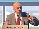Airbus призвал политиков не вмешиваться в дела компании