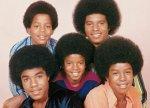 Jackson Five воссоединятся за 250 миллионов фунтов