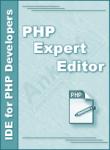 PHP 4.4.6 - парсер языка