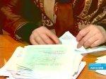 Абхазия будет голосовать повторно 18 марта