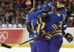 НХЛ предложила изменить формат олимпийского хоккейного турнира