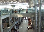 Таиланд делает ставку на «руссо туристо»