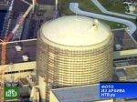 На АЭС в Чехии не уследили за радиацией