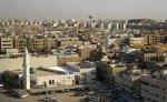 Район убийства французов блокирован властями Саудовской Аравии