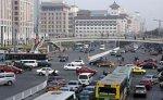 Китай подверг США жесткой критике за нарушения прав человека