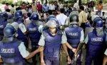 Сын экс-премьера и члены бывшего правительства арестован в Бангладеш