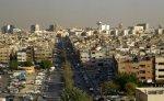 Саудовские власти предупреждают иностранцев об опасности терактов
