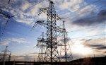 Россияне защищены от резкого скачка цен на электроэнергию - эксперты