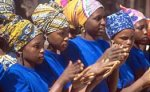 "Неравенство женщин и мужчин приводит к ""феминизации"" бедности"