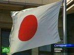 Япония не скрывает своих жучков
